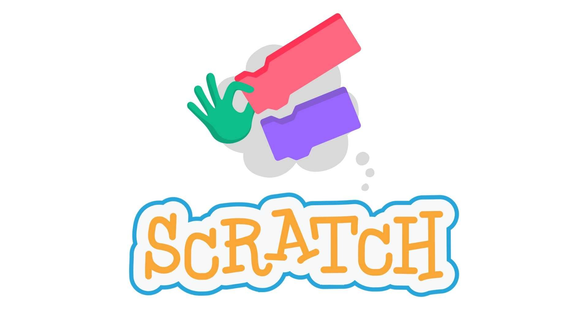 bloques scratch